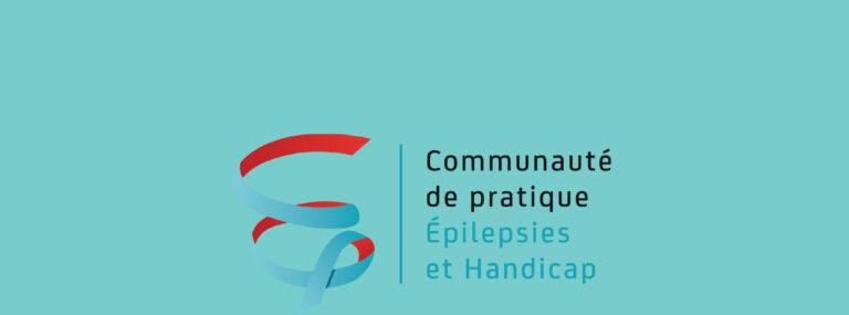 Une communauté de pratique épilepsies et handicap ?