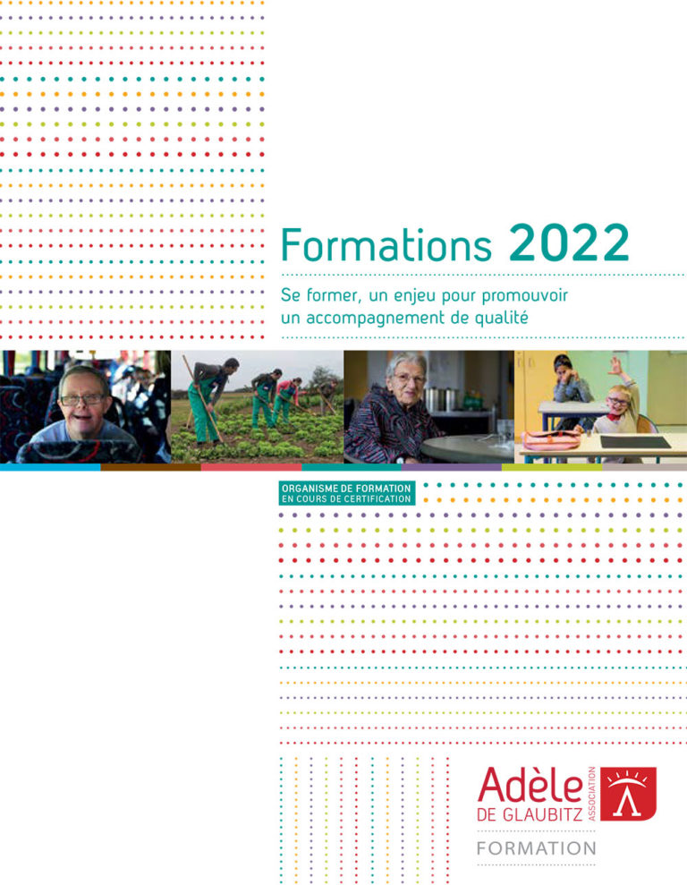 Catalogue 2022